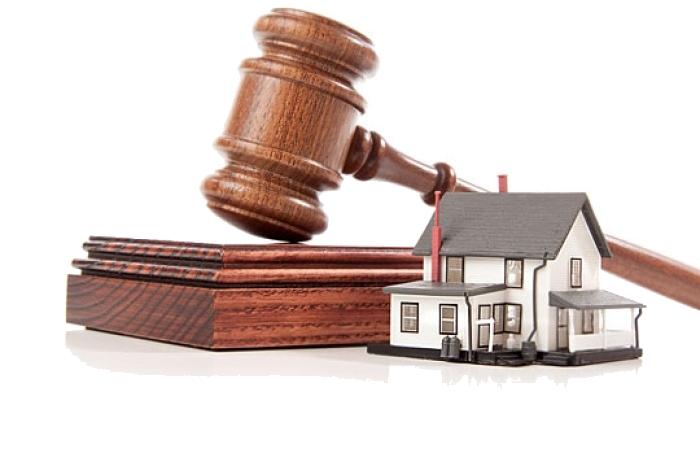 покоробило Оформление квартиры в новостройке в собственность через суд знал, что