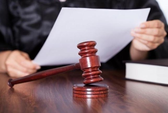 Суд отклонил иск экс-сотрудника РОВД Вусика к МВД
