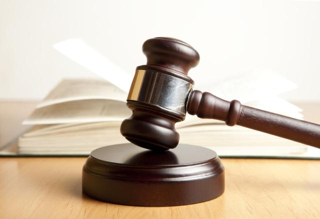 право на обращение в суд за судебной защитой признается за истцом промежуток