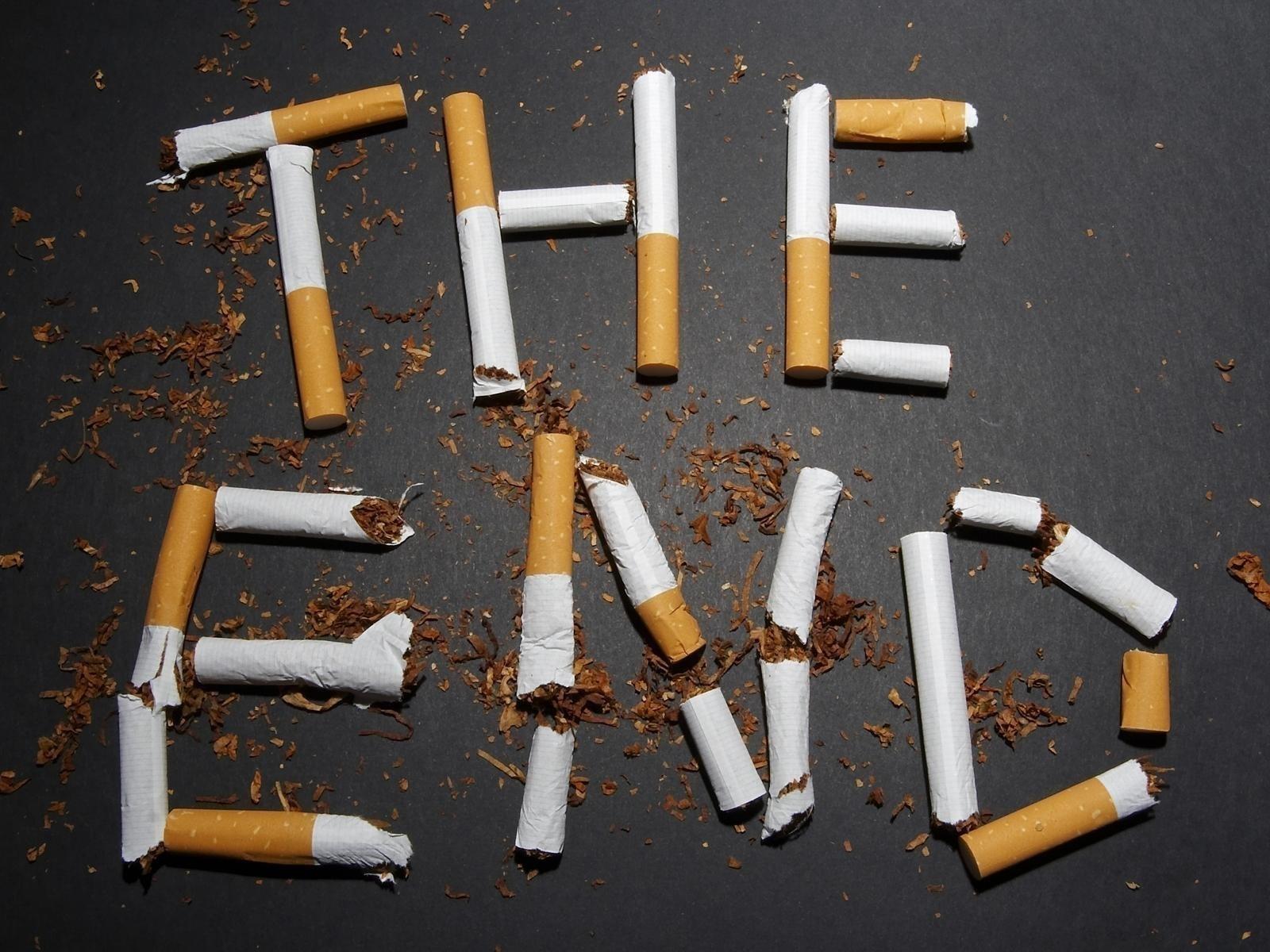 И уменьшению употребления табачных изделий и их вредного скачать песню пачка сигарет бесплатно онлайн