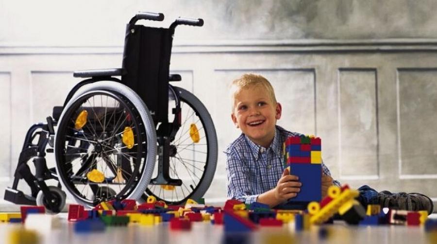 Картинки по запросу помощь инвалидам с детства