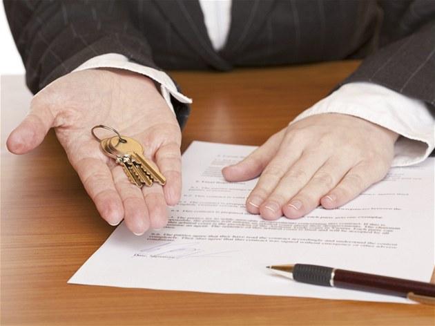 Какой может быть налог когда квартира подарена