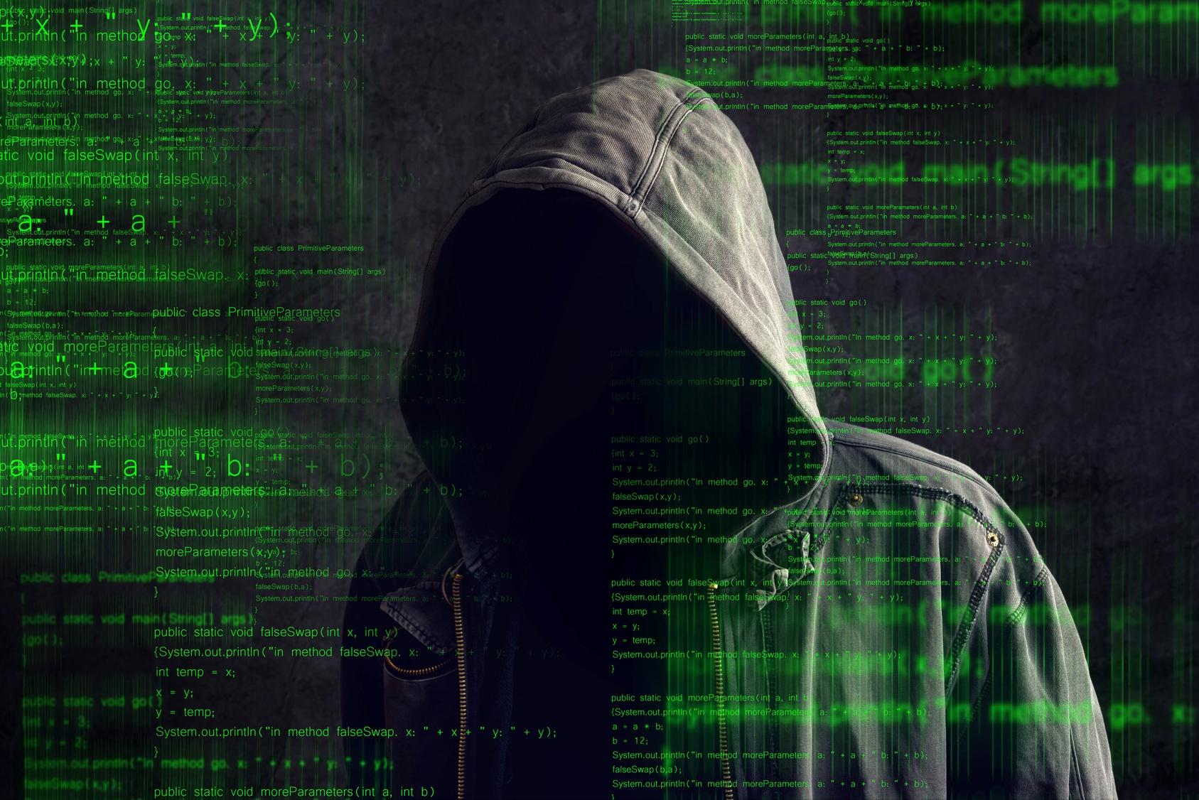 Хакерские сайты darknet заработок с помощью браузера тор hydra