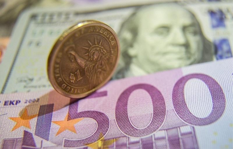 Взыскание задолженности в валюте банк югра новости суд прокуратура