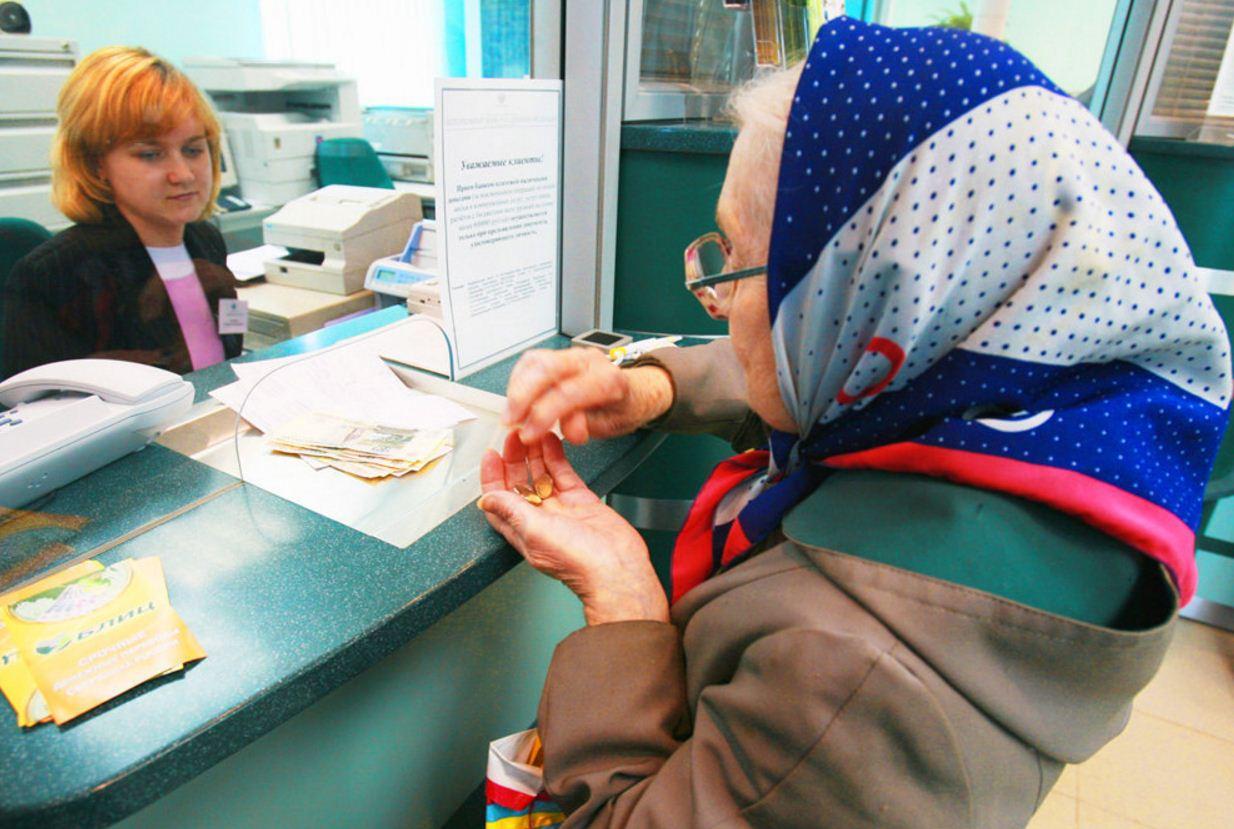 Будет ли повышение пенсий военным пенсионерам в 2017г