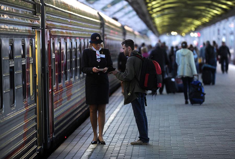 Картинки по запросу Какие малоизвестные права имеют пассажиры поездов
