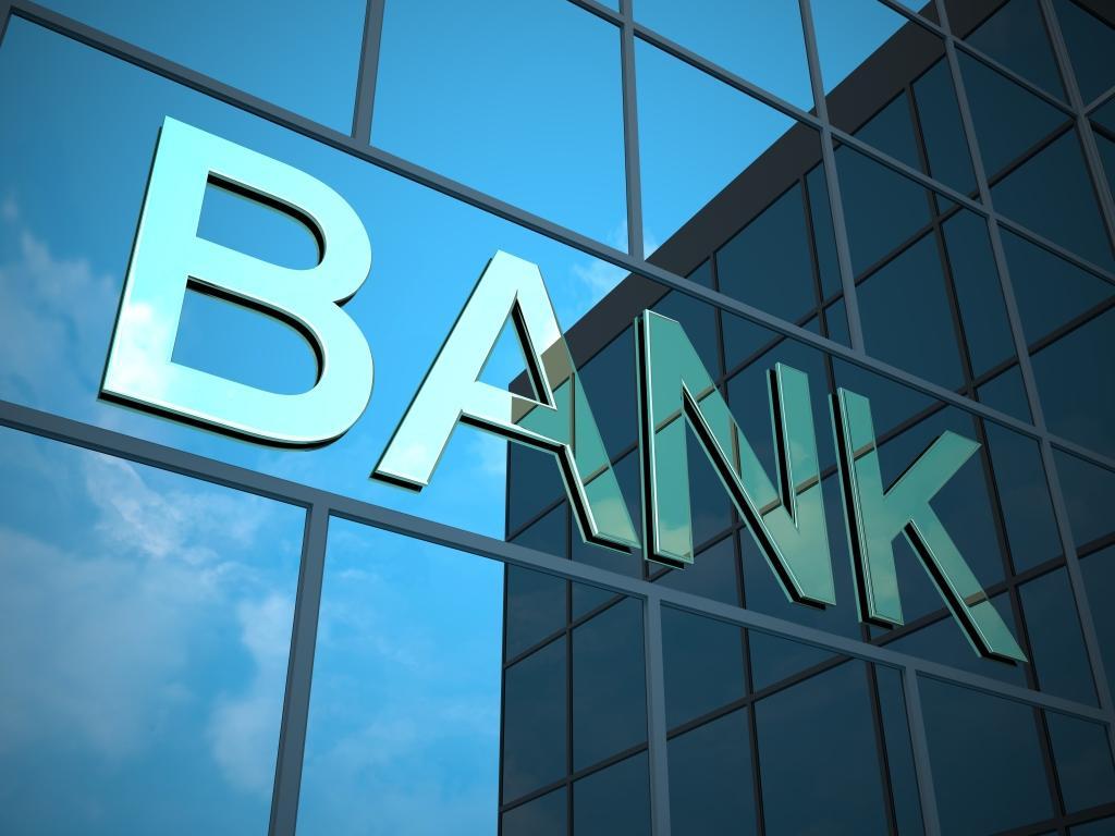 Картинки банковского дела
