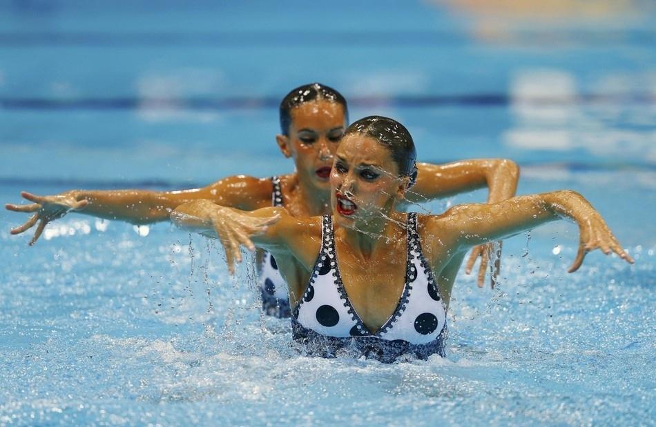 Для открыток, смешные картинки первое место в плавании